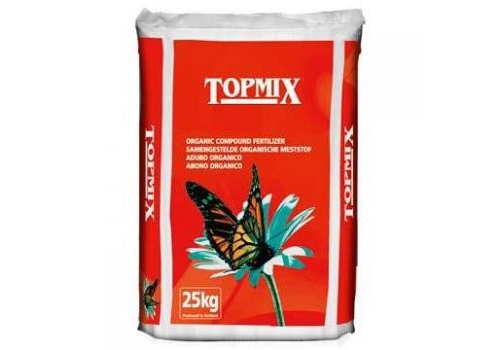 Topmix 8-3-3
