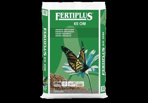 Fertiplus 65 OM